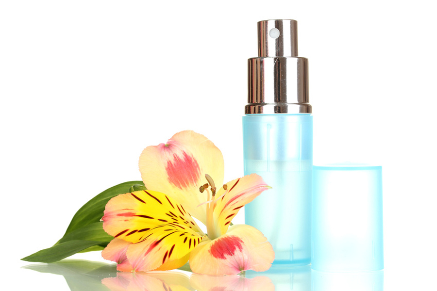Profumi,Essenze,Fragranze,Diffusori di Profumo Professionali